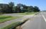 Hwy 11 W, Blaine, TN 37709