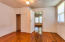 2308 E 5th Ave, Knoxville, TN 37917