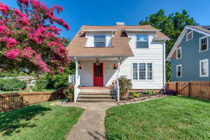 2305 Washington Ave, Knoxville, TN 37917