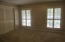 701 Westborough Rd, Knoxville, TN 37909