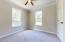 1102 Overton Place, Knoxville, TN 37917
