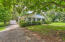 3038 Gibbs Drive, Knoxville, TN 37918