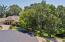 231 Tecumseh Way, Loudon, TN 37774