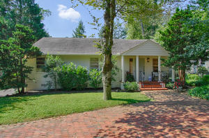 4044 Taliluna Ave, Knoxville, TN 37919