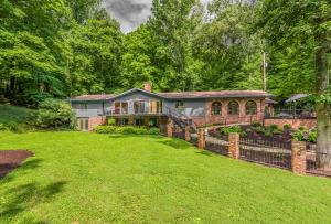 3521 Montlake Drive, Knoxville, TN 37920