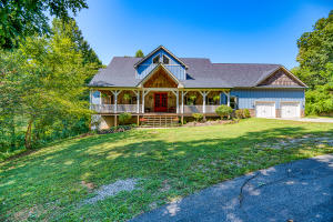 2937-W-Gallaher-Ferry-Rd-Knoxville-TN-2