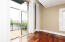 300 S Gay St, 204, Knoxville, TN 37902
