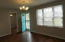 3013 Sanders Drive, Knoxville, TN 37918