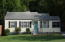 Call this 78 year old cottage in Fountain City home!