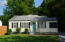 Home on level lot in the heart of Fountain City - a short walk to Pratt's Market and Ritas.
