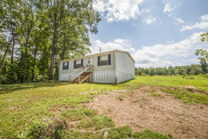 Property for sale at 1357 Pine Grove Providence Rd, Loudon,  Tennessee 37774