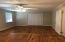 1015 Melbourne Ave, Knoxville, TN 37917