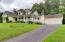 8520 Troutman Lane, Knoxville, TN 37931