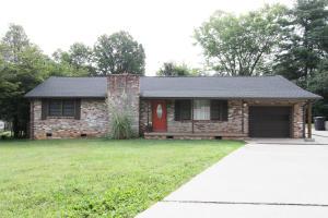 5220 Winfield Lane, Knoxville, TN 37921