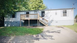 303 Gilbert Lane, Knoxville, TN 37920