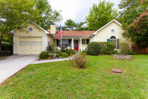 2603 Trace Chain Lane, Knoxville, TN 37917