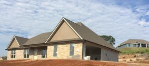 1417 Sally View Drive, Friendsville, TN 37737