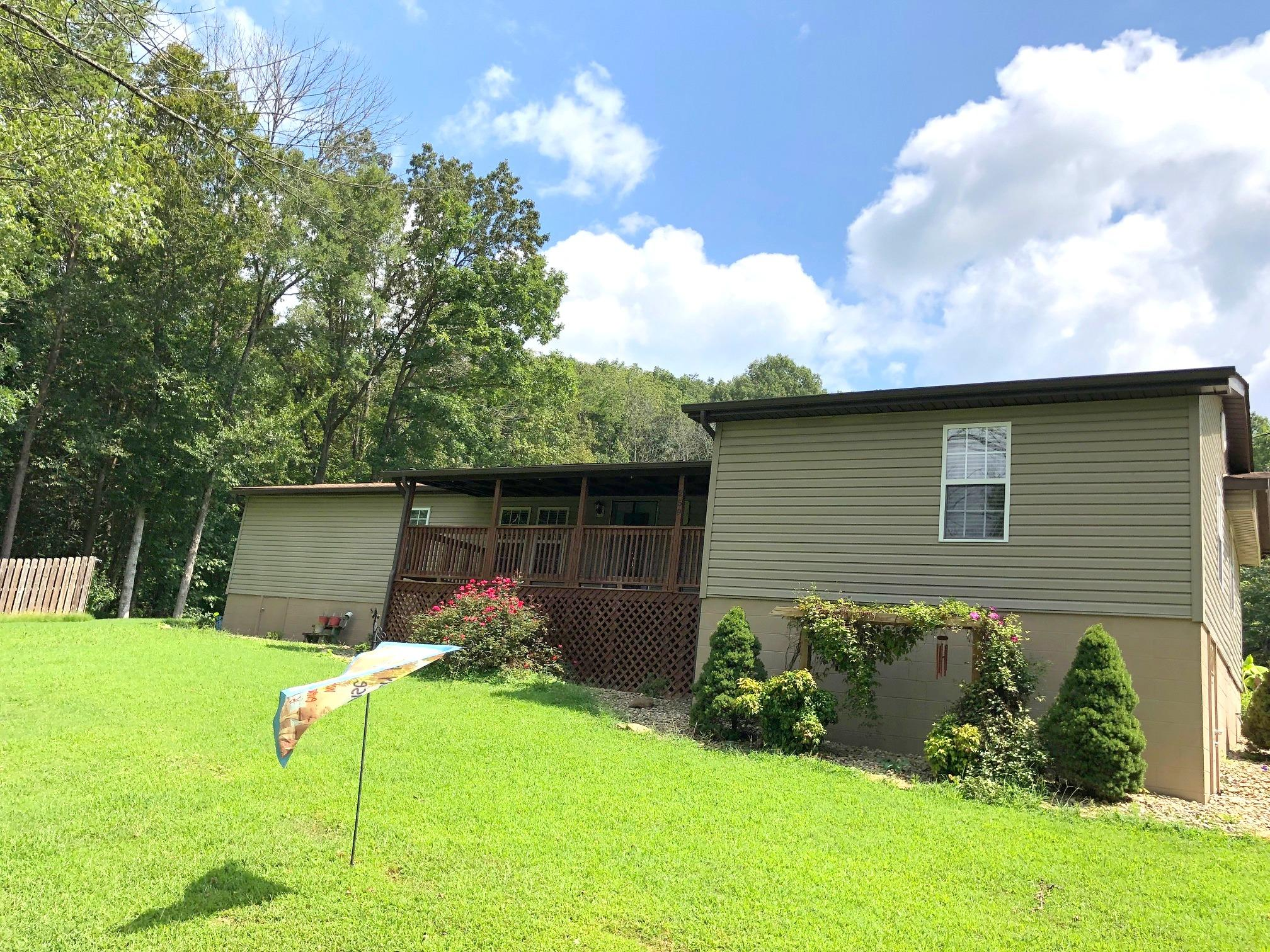 20190809190651067703000000-o Rocky Top anderson county homes for sale