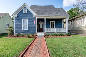 134 Leonard Place, Knoxville, TN 37917