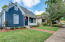 134 Leonard Place, Knoxville, TN 37917