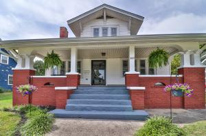 3105 E 5th Ave, Knoxville, TN 37914
