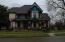 1635 Washington Ave, Knoxville, TN 37917