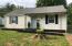 1932 Price Ave, Knoxville, TN 37920