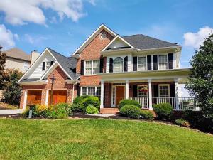 868 Garrison Ridge Blvd Blvd, Knoxville, TN 37922