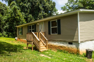 201 NW Kensi Dr Nw Drive, Knoxville, TN 37912