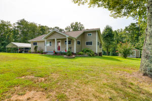 11564-Yarnell-Rd-Knoxville-TN-1