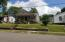 316 E Columbia Ave, Knoxville, TN 37917