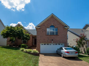 1171 Vale View Rd, Knoxville, TN 37922