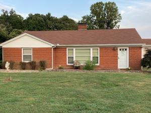 630 Metler Drive, Knoxville, TN 37912