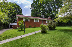 6912 NW Havernhill Drive, Knoxville, TN 37909