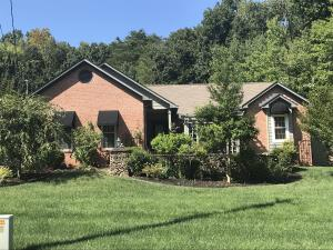 7509 Jenkins Rd, Knoxville, TN 37931