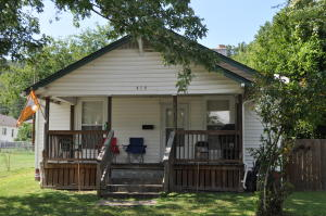 415 Cedar Ave, Knoxville, TN 37917