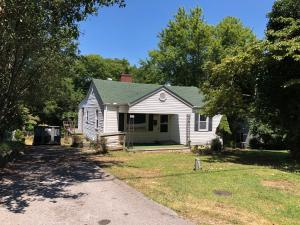 Property for sale at 2227 Coker Ave, Knoxville,  Tennessee 37917