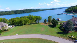 120 Chickadee Circle, Vonore, TN 37885
