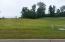 L1171 White Hawk Drive, Vonore, TN 37885