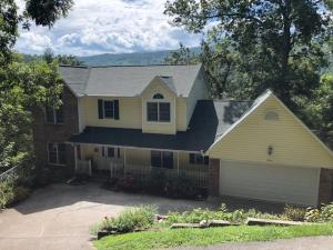 Property for sale at 354 Gatlin Drive, Gatlinburg,  Tennessee 37738