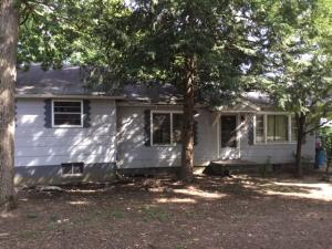 Property for sale at 7304 Ridgeview Rd, Corryton,  Tennessee 37721