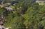 430 Wewoka Circle, Loudon, TN 37774