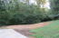 6313 Lacy Rd, Knoxville, TN 37912
