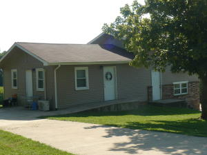 413 Parkview Circle, New Tazewell, TN 37825