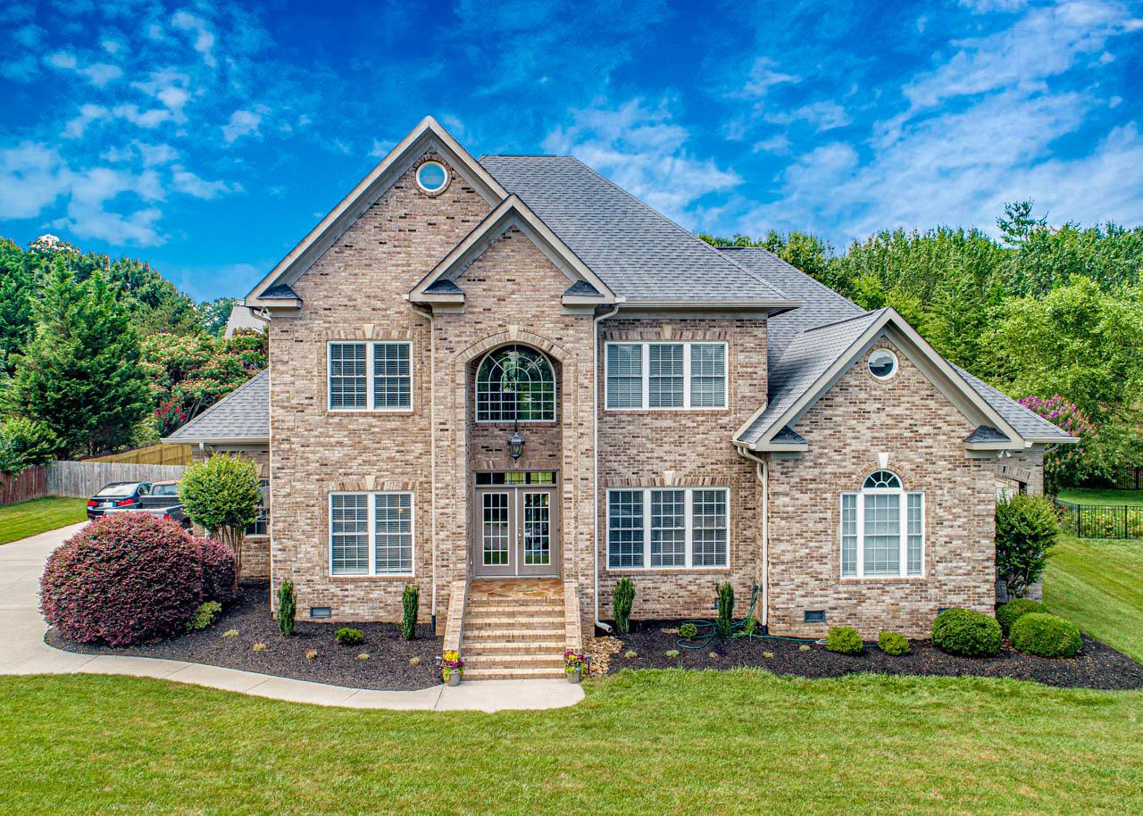 20190819211903681442000000-o Oak Ridge anderson county homes for sale