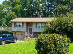 131 Summit Drive, Speedwell, TN 37870