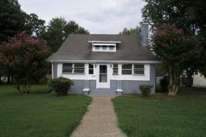 2004 Montvale Rd, Maryville, TN 37803