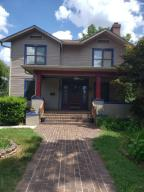 926 Luttrell St, Knoxville, TN 37917