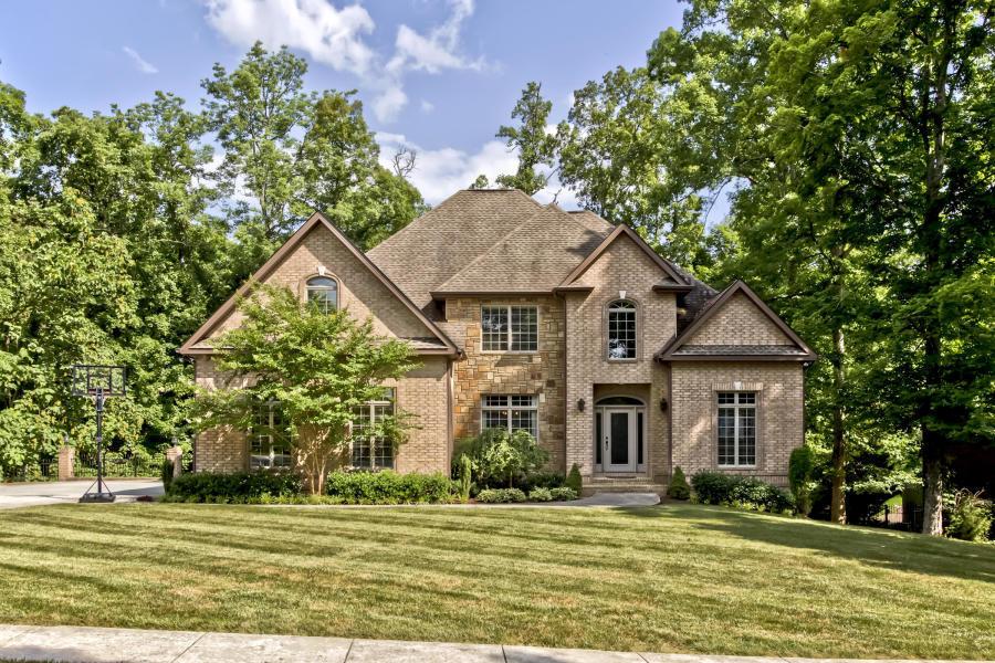 20190820024025642038000000-o Oak Ridge anderson county homes for sale