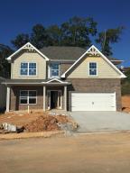 1117 Hamilton Farm Lane, Knoxville, TN 37932